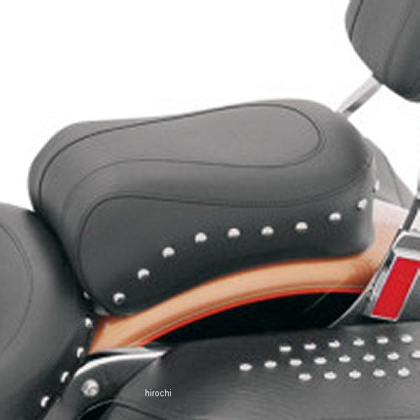 【USA在庫あり】 マスタング Mustang リアシート 標準 FLSTN スタッド 0802-0479 JP店