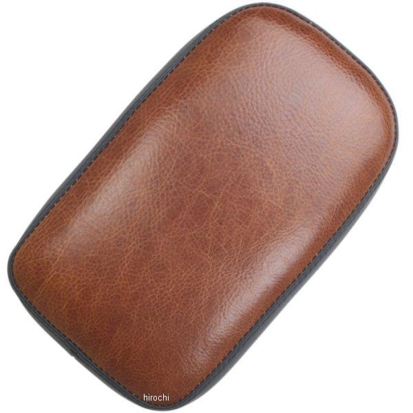 【USA在庫あり】 サドルメン Saddlemen ピリオンパッド 6インチ(152mm) ラリアット 0807-0174 JP店