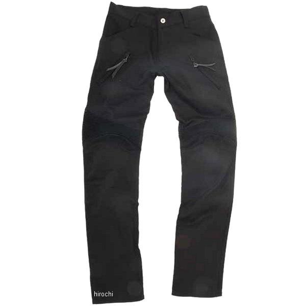 カドヤ KADOYA 2018年春夏モデル パンツ URBAN RIDE PANTS-2 黒 LLサイズ 6573-0 JP店