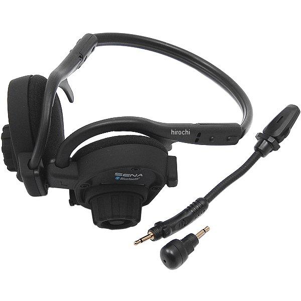 SPH10-10 セナ SENA ブルートゥースヘッドセットインターコム 耳掛けタイプ 0410003C JP店
