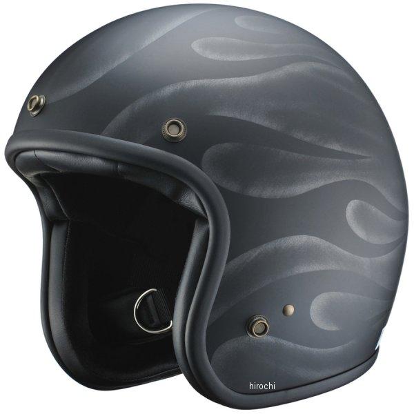 ニキトーヘルメット NIKITOR HELMET フレイムス シルバー 57cm-60cm未満 NHL8-22 JP店