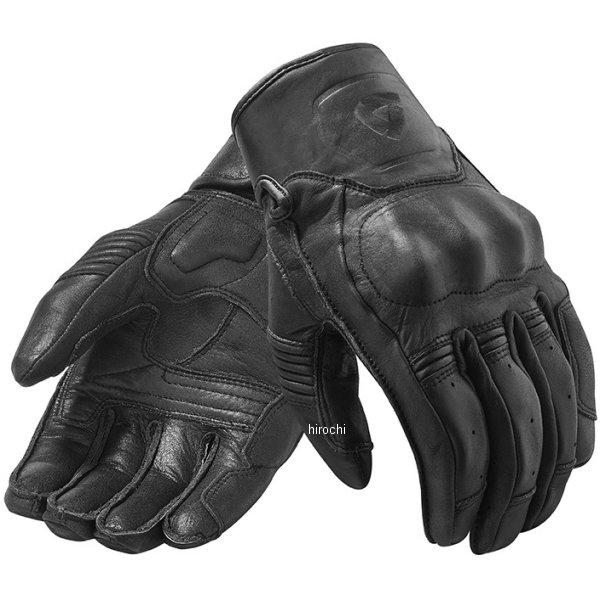 レブイット REVIT サマーグローブ パルマー 黒 Lサイズ FGS120-0010-L JP店