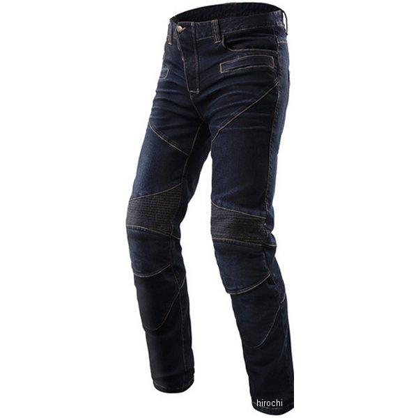 スコイコ SCOYCO KNIGHT ライディングジーンズ 青 Mサイズ P043/BL/M JP店