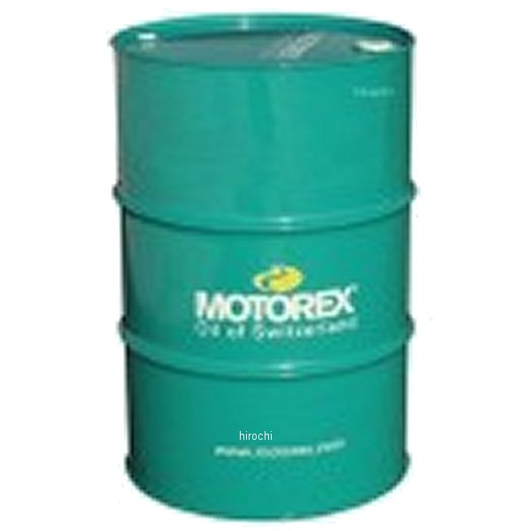 モトレックス MOTOREX TOP SPEED 4T 10W40 59L 97874 JP店