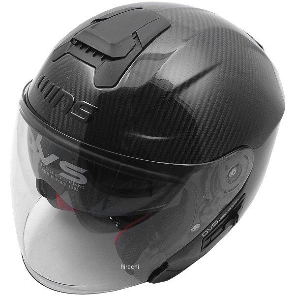 ウインズ WINS ジェットヘルメット A-FORCE RS JET カーボン Mサイズ 4560385765919 JP
