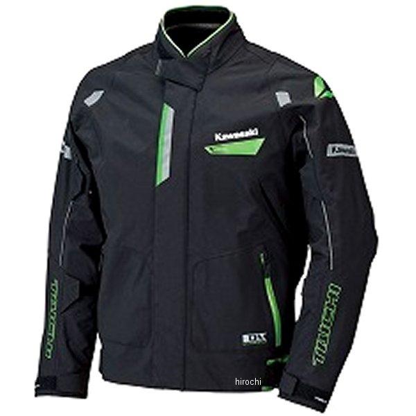 高価値セリー カワサキ純正 2018年春夏モデル J8001-2756 LLサイズ ドライマスターアルファジャケット 黒/緑 LLサイズ J8001-2756 JP店 JP店, オノライティング:a4dabeb3 --- pressure-shirt.xyz