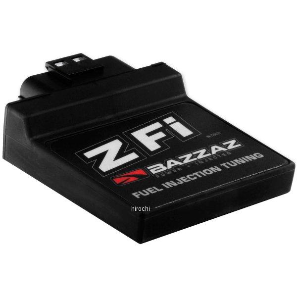 【USA在庫あり】 12-7388 バザーズ(BAZZAZ) Z-FI PCX150 SCOOTER 13-14 127388 JP