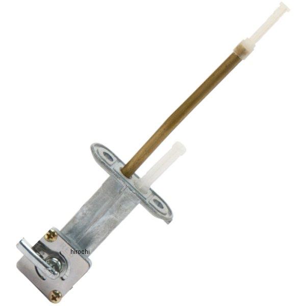 【USA在庫あり】 K&Lサプライ K&L SUPPLY ペットコック 標準装備 補修用 292246 JP