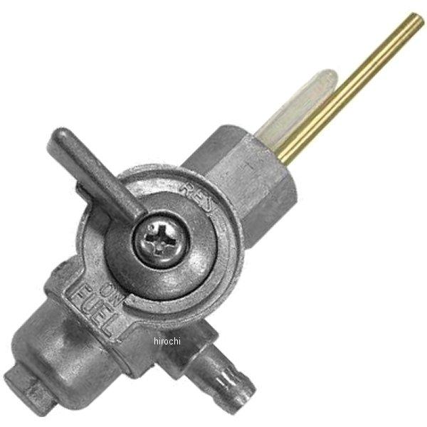 【USA在庫あり】 K&Lサプライ K&L SUPPLY ペットコック 標準装備 補修用 292252 JP