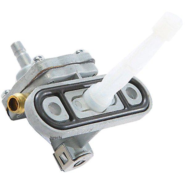 【USA在庫あり】 K&Lサプライ K&L SUPPLY ペットコック 標準装備 補修用 292258 JP