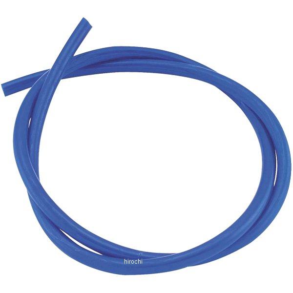 FUEL LINE BLUE 3//16 X3