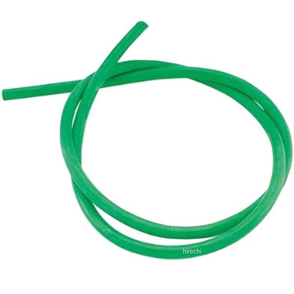 【USA在庫あり】 ヘリックス HELIX フューエルライン 25フィート(7.62m) 5/16インチ(7.94mm)X7/16インチ(11.11mm) 緑 530938 JP店
