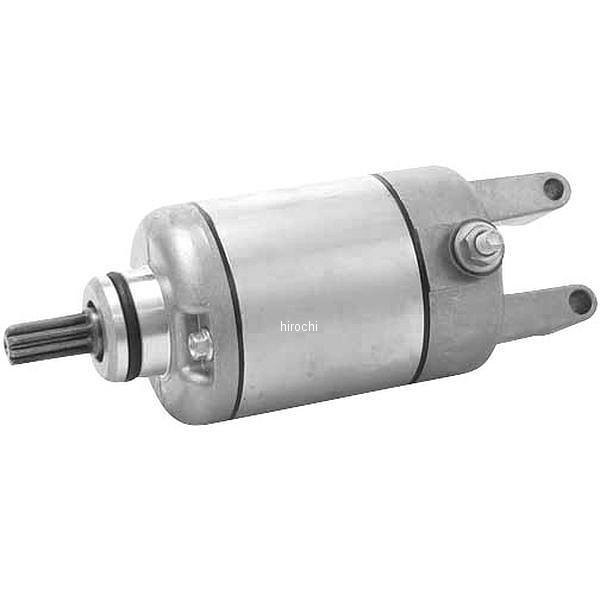 【USA在庫あり】 アローヘッドエレクトリカル Arrowhead Electrical スターター 99年-09年 YZF-R6、FZ6 464151 JP店