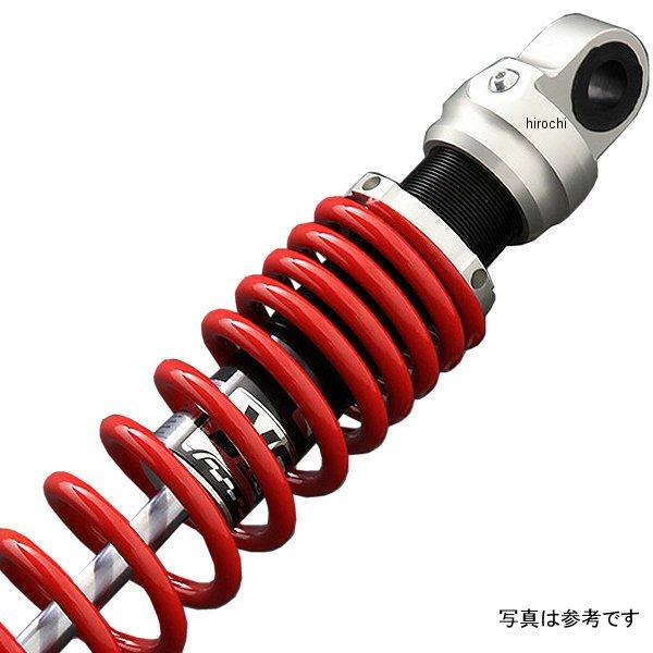 ピーエムシー PMC +20mm E302 350 CB400SS 銀/赤 116-1103701 JP店