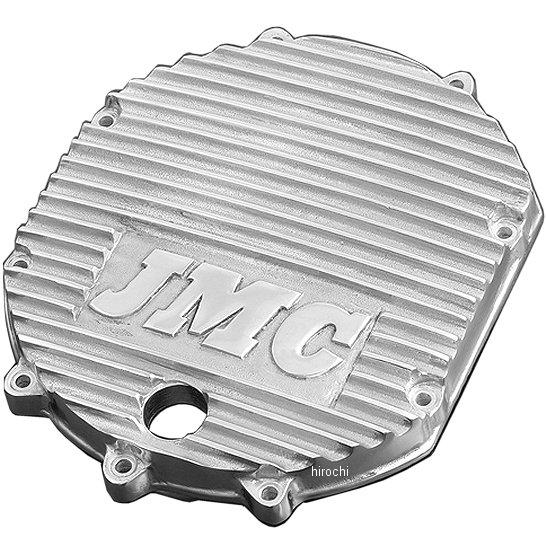 ピーエムシー PMC JMC アルフィンタイプ クラッチカバー Z1/Z2 81-2268 JP店
