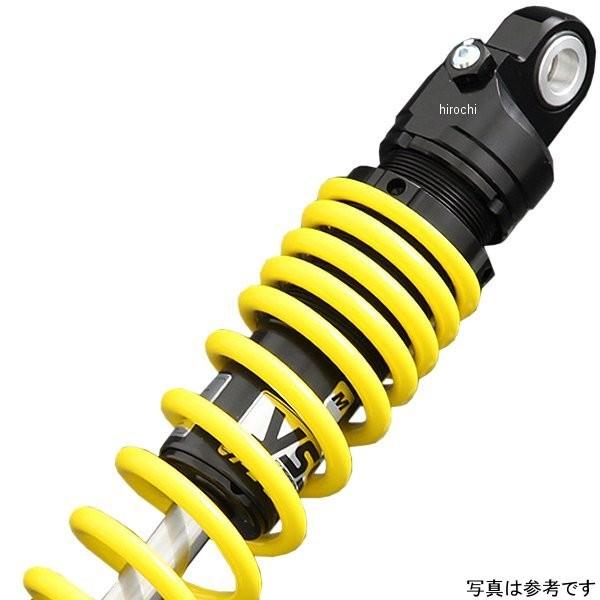 ピーエムシー PMC -30mm Z362 320 ZEP750 黒/黄 116-4710612 JP店