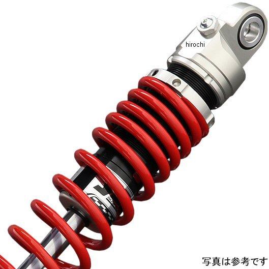 ピーエムシー PMC +30mm Z362 380 Z系 銀/赤 116-4910101 JP店