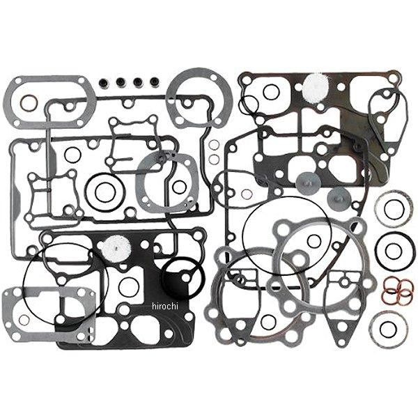 ピーエムシー PMC TOPEND-G/K 92-98YEVO BIGTWIN EST C9635 JP店