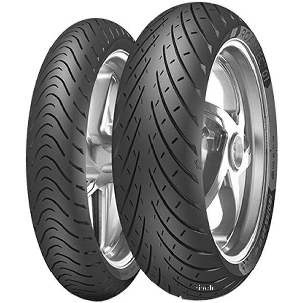 【USA在庫あり】 メッツラー METZELER タイヤ ロードテック01 190/55ZR17 リア 353115 JP店