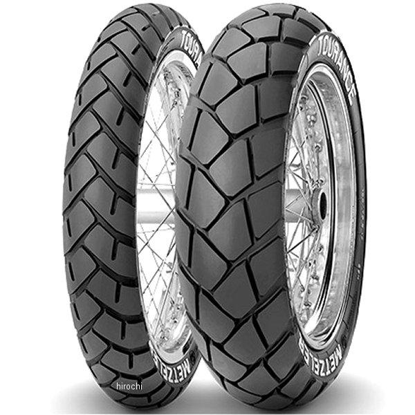 【USA在庫あり】 メッツラー METZELER タイヤ ツアランス 110/80-19 フロント 353448 JP店