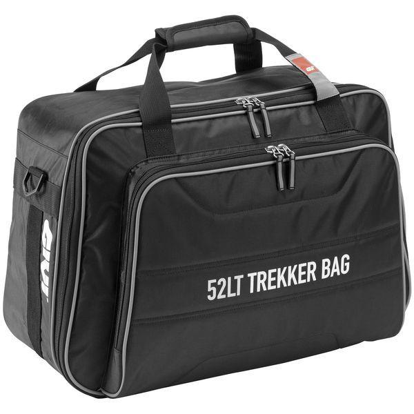 【USA在庫あり】 ジビ GIVI モノキー TREKKER インナーバッグ 52L用 804805 JP店
