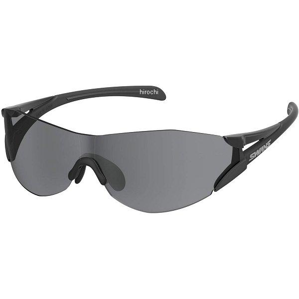 スワンズ SWANS SOU-II-C サングラス 黒/スモーク SOU2C-0001 MBK JP店