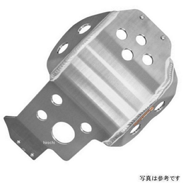 【USA在庫あり】 エンデューロエンジニアリング Enduro Engineering スキッドプレート 10年-16年 RM-Z450 802333 JP店
