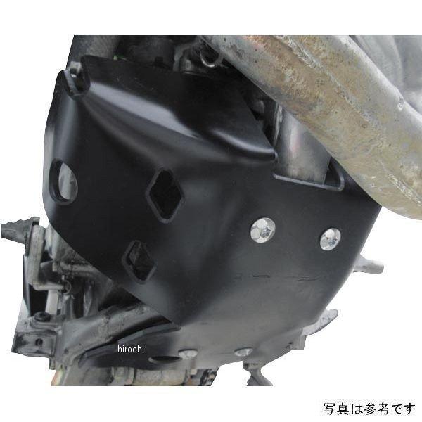 【USA在庫あり】 TM デザインワークス TM Designworks スキッドプレート 11年-15年 KTM 350SX-F、350XC-F 黒 972206 JP店