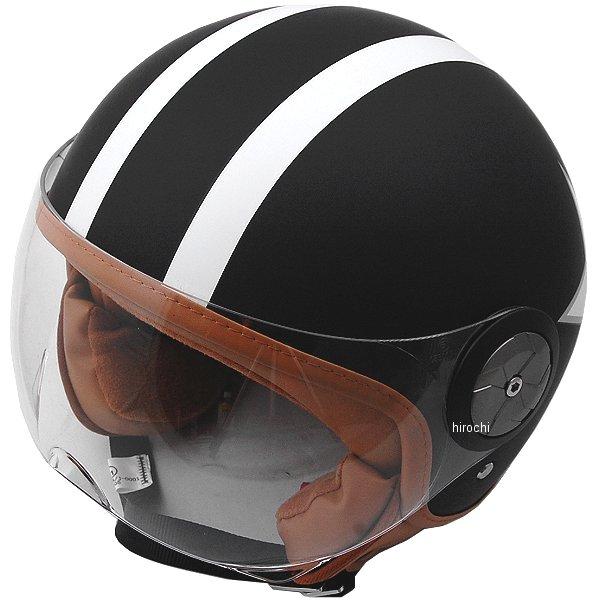 最も優遇 【メーカー在庫あり M】 ベオン BEON ジェットヘルメット B110 スター マッドブラック BE-110-STAR-M M BEON BE-110-STAR-M JP店, TOAN WELD:11d07c63 --- construart30.dominiotemporario.com