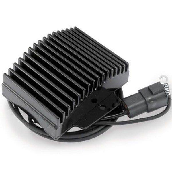 【USA在庫あり】 サイクルエレクトリック Cycle Electric 補修用レギュレーター 02年-03年 FLH 74505-02 498338 JP店