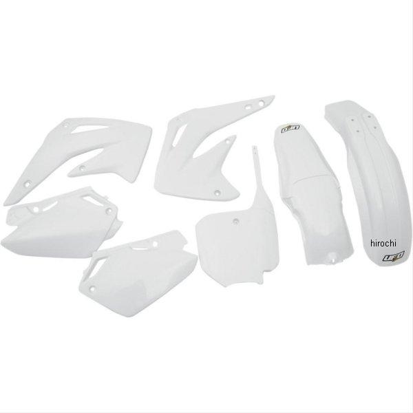 【USA在庫あり】 ユーフォープラスト UFO PLAST 外装キット YZF250/450 2014 112826 JP店