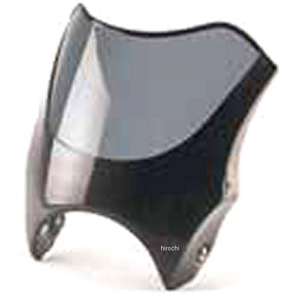 コワース COERCE RSビキニカウル M99 カーボン 0-42-CBCC5002 JP店