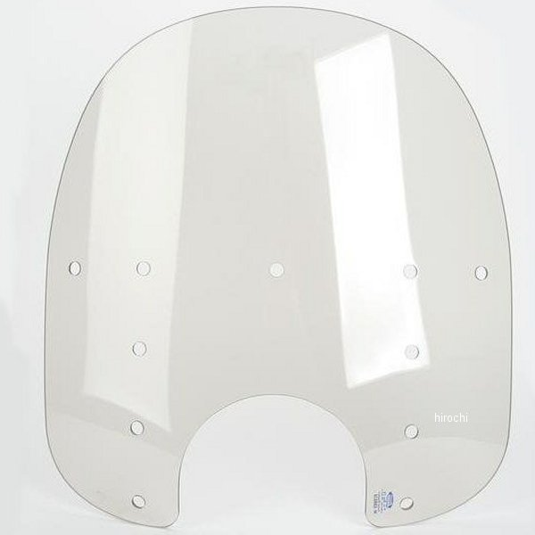 【USA在庫あり】 メンフィスシェード Memphis Shades 補修用 シールド ファット 17インチ高 ソーラー MEP3219 JP店