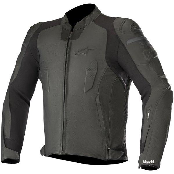 【メーカー在庫あり】 アルパインスターズ Alpinestars 秋冬モデル レザージャケット SPECTER TECH-AIR 黒 48サイズ 8033637202112 JP店