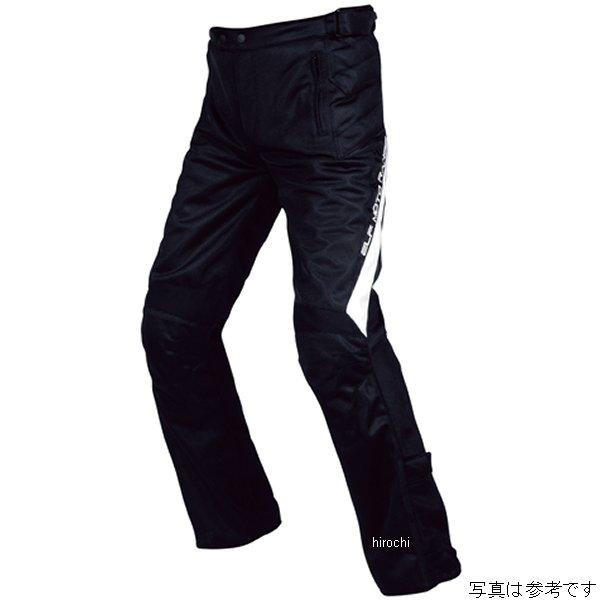 エルフ elf 秋冬モデル ストレッチウインターパンツ 黒 M/4Lサイズ EWP-8241 JP店
