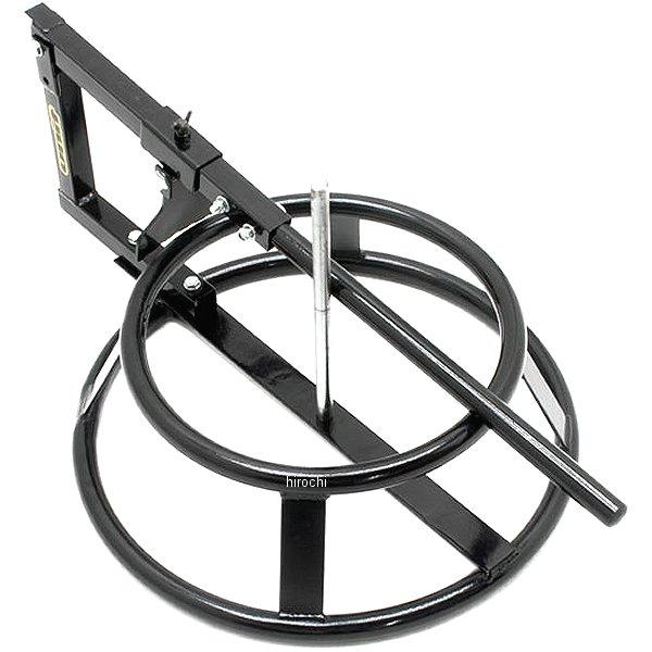 【メーカー在庫あり】 ユニット UNIT タイヤチェンジャー ビードブレーカー付 黒 UN-E1210 JP店