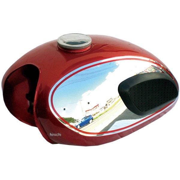 ドレミコレクション タンク W650、W400 W1Sタイプ 赤 21064 JP店
