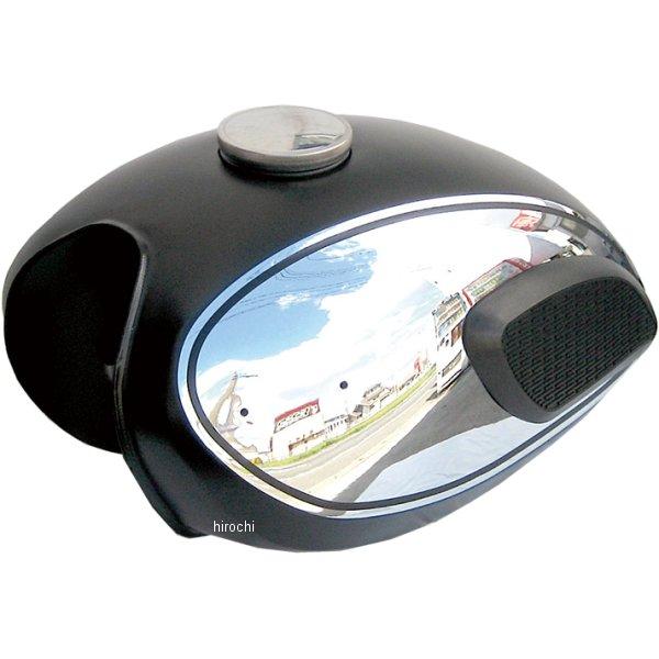 ドレミコレクション タンク W650、W400 W1Sタイプ 黒 21066 JP店