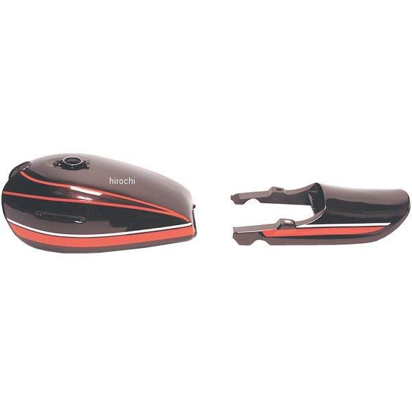 ドレミコレクション 外装セット Z1000A1、Z750D1 RSタイプ 赤タイガー 40045 JP店