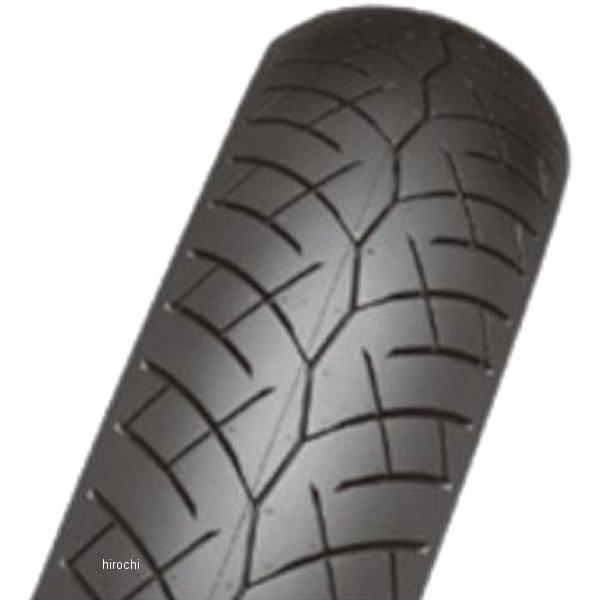 ドレミコレクション ブリジストン BT45V フロントタイヤ 100/90-19 11056 JP店