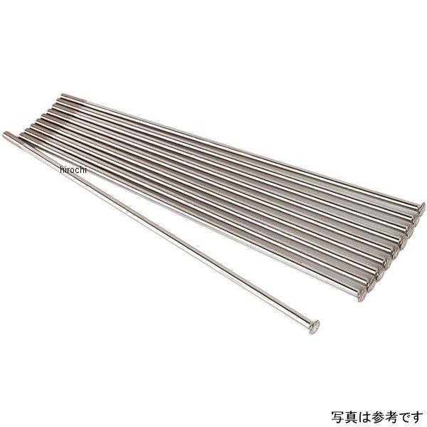 ダチ DACHI ブランクスポーク 安心と信頼 3.5φ 220mm 10PCS 特価品コーナー☆ ステンレス DC432-5220 汎用