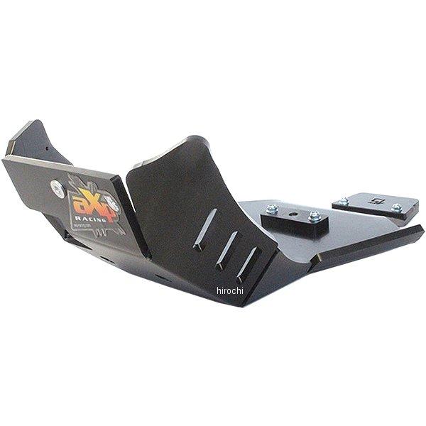 エーエックスピーレーシング AXP RACING スキッドプレート XTREAM 16年-17年 BETA 250、300XTRAINER AX1465