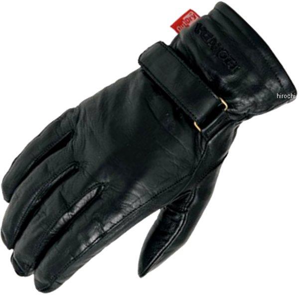 ホンダ純正 秋冬モデル OutDry(R)Cow Leather Gloves 黒 Lサイズ 0SYTG-Y6S-K JP店