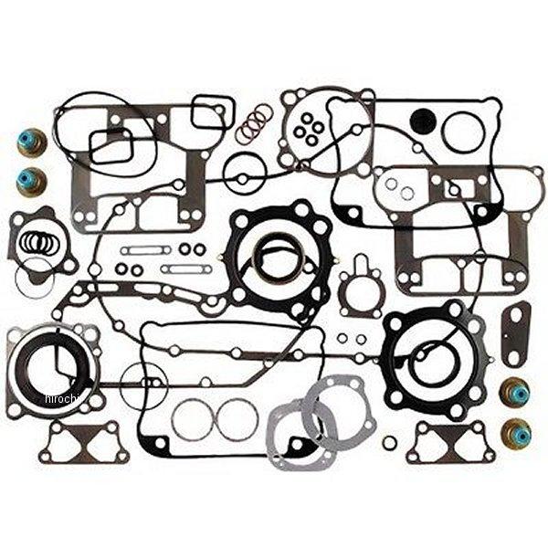 【USA在庫あり】 04-5153 コメティック(COMETIC) ガスケット エンジン ONLY KT. W/.040 H/G 045153 JP