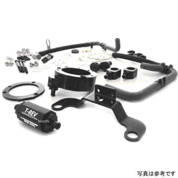 テラモト TERAMONO T-REV 12年 ER6N、ER6F 黒 TM4633 JP店