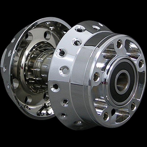 FRONT+REAR KIT CERAMIC Pads 2396 *DRILL /& SLOT* Brake Rotors Platinum Hart
