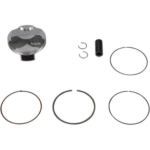 【USA在庫あり】 バーテックス Vertex 鋳造ピストンキット 18年 CRF250R 標準 0910-5129 JP店