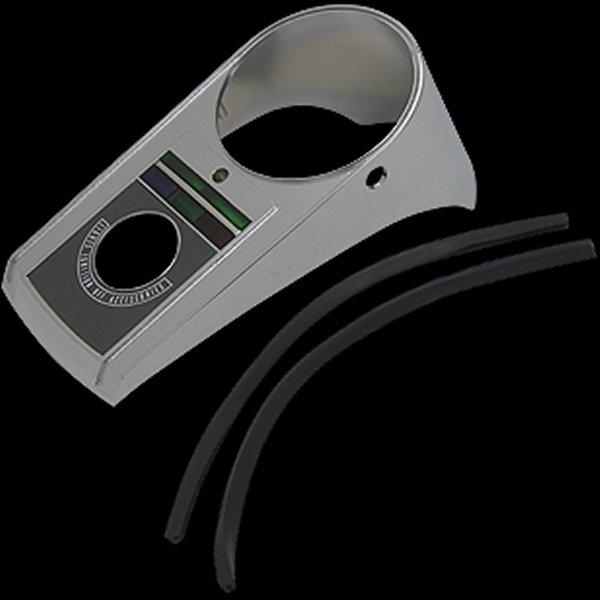 【メーカー在庫あり】 ネオファクトリー メーターダッシュパネルキット 91-95yソフテイル 011974 JP店