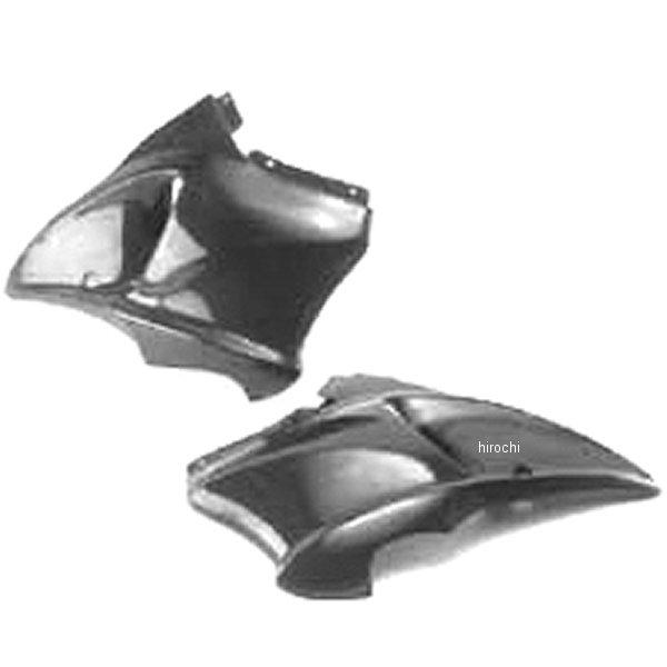 コワース COERCE RSハーフサイドカウル 99年-07年 ハヤブサ GSX1300R カーボン 0-42-CSCC3104 JP店