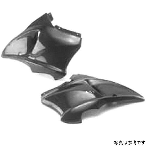 コワース COERCE RSハーフサイドカウル 99年-07年 ハヤブサ GSX1300R 白ゲル 0-42-CSFW3104 JP店